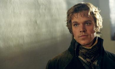 The Brothers Grimm mit Matt Damon - Bild 3