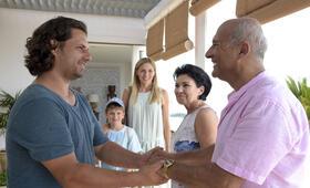 Ein Sommer auf Zypern mit Adam Bousdoukos und Annika Blendl - Bild 20