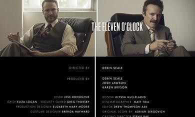 The Eleven O'Clock - Bild 1