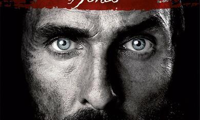 Free State of Jones - Bild 11