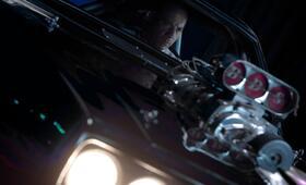 Fast & Furious 7 - Bild 12