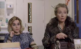 Last Christmas mit Emilia Clarke und Emma Thompson - Bild 14