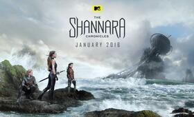 The Shannara Chronicles mit Ivana Baquero, Austin Butler und Poppy Drayton - Bild 15