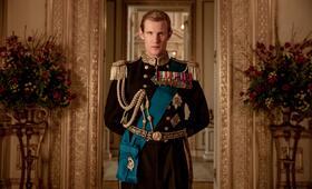 The Crown - Staffel 2 mit Matt Smith - Bild 21