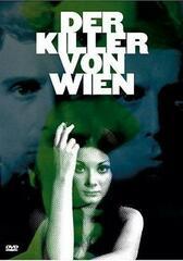 Der Killer von Wien