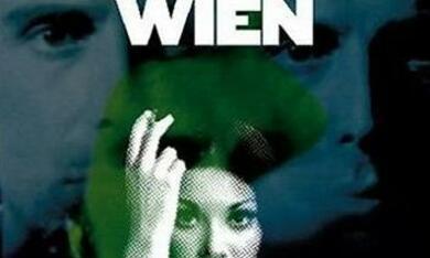 Der Killer von Wien - Bild 4