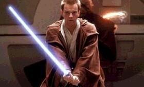 Star Wars: Episode I - Die dunkle Bedrohung mit Ewan McGregor - Bild 29