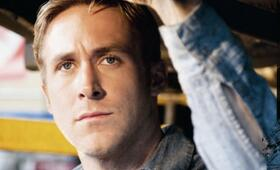 Drive mit Ryan Gosling - Bild 46