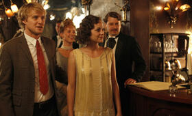 Midnight in Paris mit Owen Wilson - Bild 9
