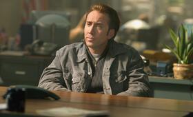 Das Vermächtnis der Tempelritter mit Nicolas Cage - Bild 213