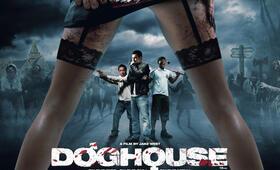 Doghouse mit Stephen Graham, Danny Dyer und Noel Clarke - Bild 6