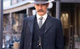 Deadwood mit Timothy Olyphant - Bild 5
