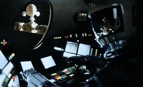 2001: Odyssee im Weltraum - Bild 26