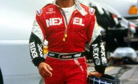 Driven mit Sylvester Stallone - Bild 39
