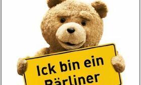 Ted - Bild 17