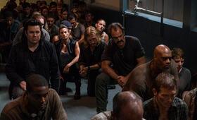 The Walking Dead - Staffel 8, The Walking Dead - Staffel 8 Episode 5 mit Steven Ogg und Josh McDermitt - Bild 10