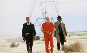 Sieben mit Kevin Spacey und Morgan Freeman - Bild 19
