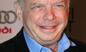 Wallace Shawn - Bild 4