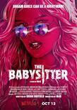 The+babysitter+poster