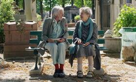Paris Barfuß mit Pierre Richard und Emmanuelle Riva - Bild 1