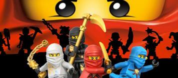 alle folgen von ninjago