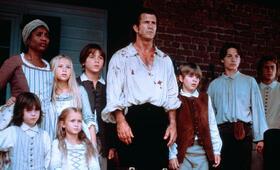 Der Patriot mit Mel Gibson - Bild 94