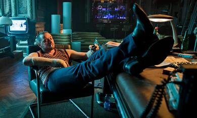 Atomic Blonde mit James McAvoy - Bild 9