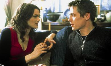 About a Boy oder: Der Tag der toten Ente mit Rachel Weisz und Hugh Grant - Bild 7