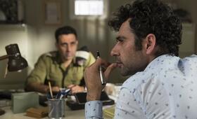 Tel Aviv on Fire mit Kais Nashif und Yaniv Biton - Bild 4