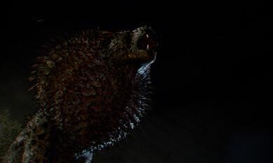 Phantastische Tierwesen und wo sie zu finden sind - Bild 5