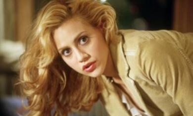Uptown Girls - Eine Zicke kommt selten allein mit Brittany Murphy - Bild 3