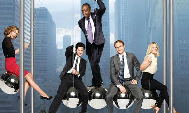 House of Lies - Bild 6