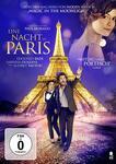 Eine Nacht in Paris