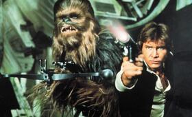 Krieg der Sterne mit Harrison Ford - Bild 51