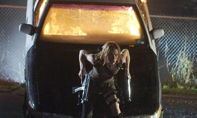 Resident Evil: Apocalypse - Bild 11