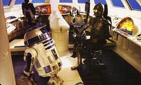 Star Wars: Episode II - Angriff der Klonkrieger - Bild 77