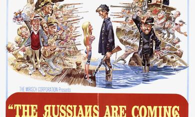 Die Russen kommen! Die Russen kommen! - Bild 7
