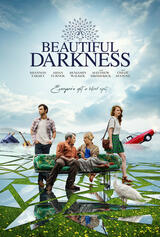 Beautiful Darkness - Poster
