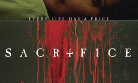 Sacrifice - Todesopfer mit Radha Mitchell - Bild 3