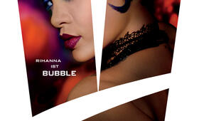 Valerian - Die Stadt der tausend Planeten mit Rihanna - Bild 28