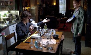 Sherlock - Ein Skandal in Belgravia - Bild 11