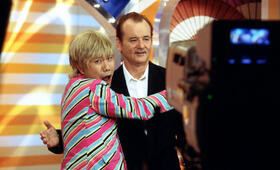 Lost in Translation mit Bill Murray - Bild 79