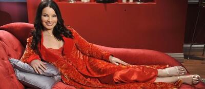 rachel chagall actress