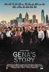 True to the Game 2: Gena's Story - Poster