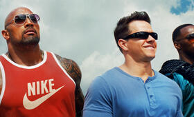 Pain & Gain mit Mark Wahlberg, Dwayne Johnson und Anthony Mackie - Bild 1