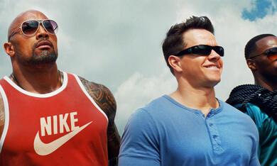 Pain & Gain mit Mark Wahlberg, Dwayne Johnson und Anthony Mackie - Bild 1