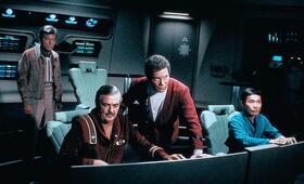 Star Trek III: Auf der Suche nach Mr. Spock mit William Shatner, George Takei und DeForest Kelley - Bild 12