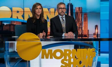 The Morning Show, The Morning Show - Staffel 1 - Bild 1