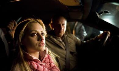 Dead Girl mit Brittany Murphy - Bild 1