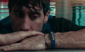 Stronger mit Jake Gyllenhaal - Bild 10